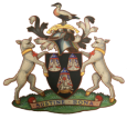 Upholders Livery Company