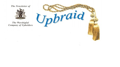 Upbraid Heading
